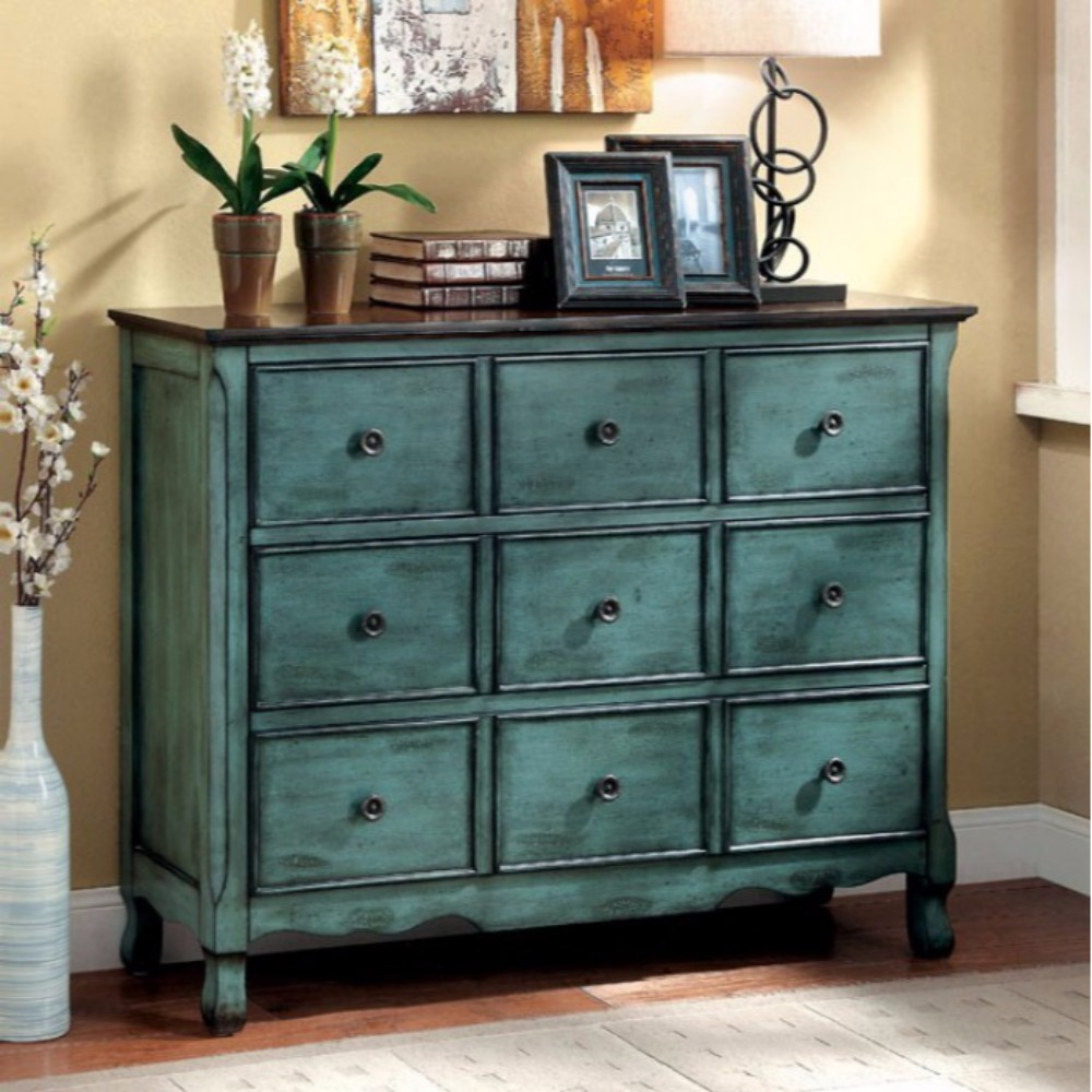 Furniture Makeovers - Vintage Charm Restored Pictures of vintage furniture